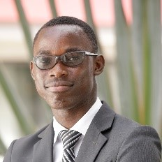 Kingsley Otchere