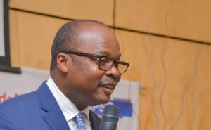 Dr.-Ernest-Y.-Addison-Governor-Bank-of-Ghana-BoG