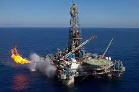 ghana's new oilfield development faces stagnation Ghana's new oilfield development faces stagnation download 3