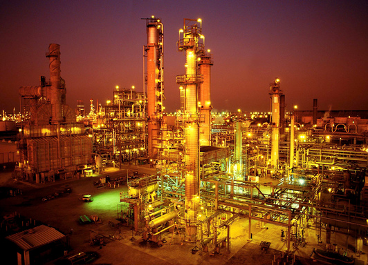 Ghana prepares to construct 2nd local gas processing plant Ghana Gas Production